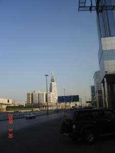 Saudi20 (31)