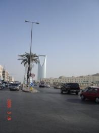 Saudi 6 (54)