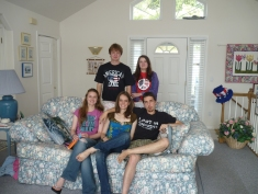 cousins 2010 031